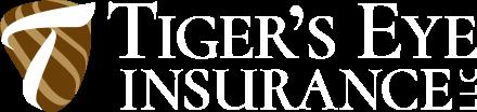 Tiger's Eye Insurance